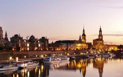 Stadtfest Dresden 2019