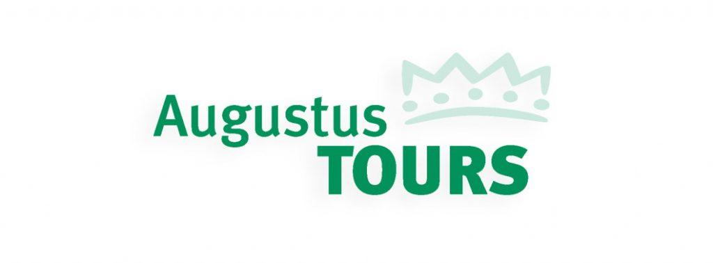 Park Inn Hotel Dresden lokale Partner - Augustus Tours